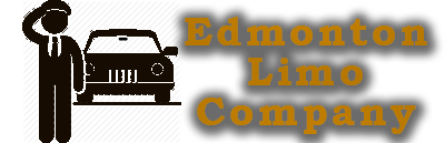 Edmonton Limo Company